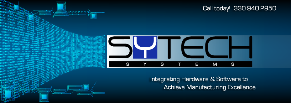 Sytech Systems Ohio Engineering Services